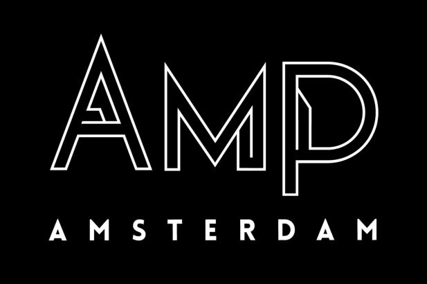 AMP AMSTERDAM