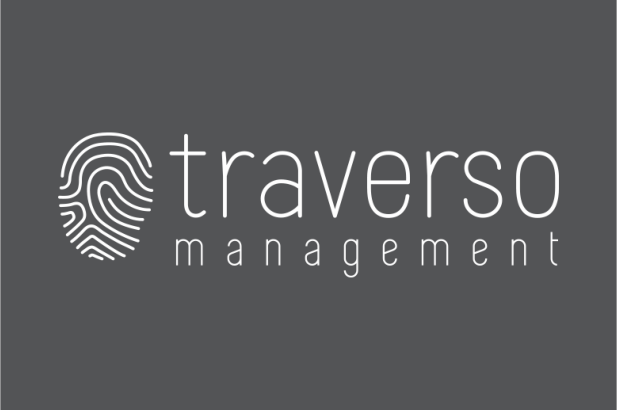 traverso management